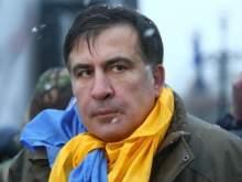 Суд в Грузии приговорил Саакашвили к трем годам тюрьмы