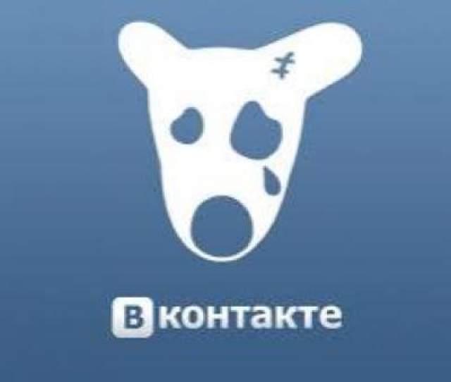 """Весной 2012 года между """"Вконтакте"""" и редакцией газеты """"Ведомости"""" разгорелся конфликт. Благодаря техническому нововведению на сайте пользователям можно было просматривать полные тексты статей веб-изданий, не совершая перехода по активной ссылке."""