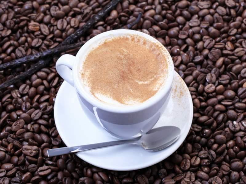 Новости дня: Врач объяснила опасность употребления кофе по утрам