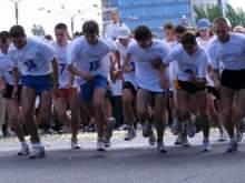 Названы виды спорта, снижающие потенцию мужчин