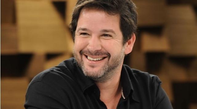 """Он стал звездой компании """"Глобу"""", производящий теленовеллы, сейчас продолжает успешно сниматься и считается критиками одним из лучших актеров в бразильском телевидении."""