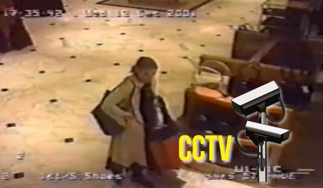 """Вайнона Райдер. Американская актриса, дважды номинированная на """"Оскар"""", из-за неадекватного поведения оказалась абсолютно не востребована в профессии и не раз попадала на скамью подсудимых."""