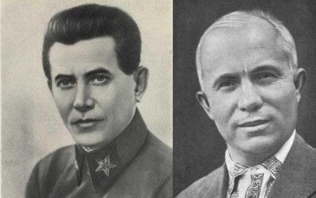 """Однако до сих пор никакие """"расстрельные"""" документы за подписью Хрущева в составе """"тройки"""" в архивах не обнаружены."""