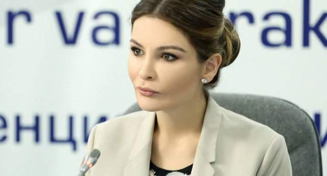 У покойного президента Узбекистана Ислама Каримова осталось две дочери. Младшая Лола до недавнего времени была послом Узбекистана при ЮНЕСКО, сейчас активно занимается благотворительностью и семьей. Состояние семьи младшей дочери оценивается в $200 млн.