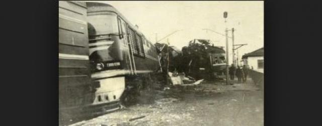 Существует версия, что жертв на самом деле было больше, но советское руководство намерено занизило их число, чтобы избежать огласки и вмешательства международной организации Красный Крест.