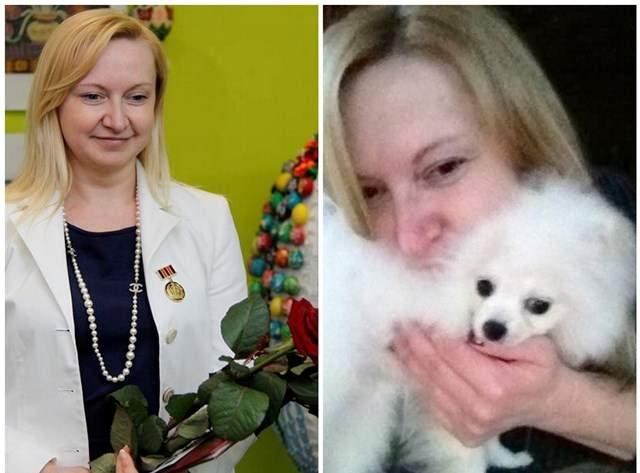 Из Межигорья Полежай уехала вместе с Виктором Януковичем – камеры запечатлели женщину с маленькой собачкой на руках, которая садилась в вертолет вместе с экс-президентом. Где сейчас находится Любовь Полежай – впрочем, как и сам Виктор Янукович – неизвестно.