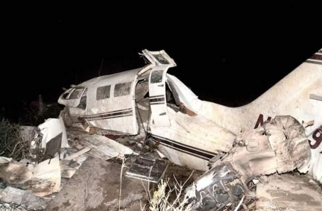 Позднее следователи установили, что пилот был пьян. Более того, он не имел разрешения на управление судном. Видео Rock the Boat вышло посмертно.