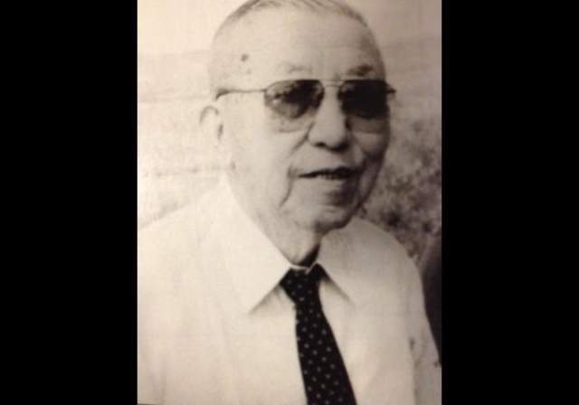 Так он основал Mori Building Company, но продолжил вести скромную жизнь, несмотря на огромные богатства.