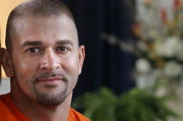 В августе 2013 года автомеханик из американского штата Огайо Тони Яхле впал в состояние клинической смерти, и его сердце перестало биться на целых 45 минут.