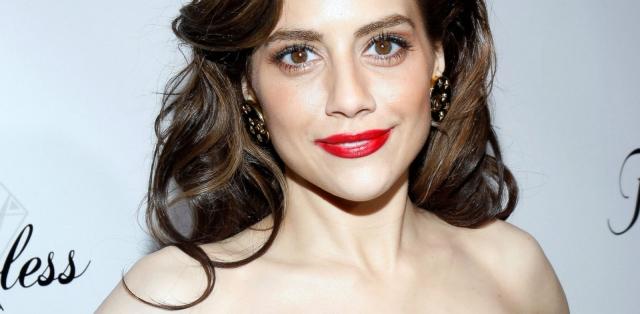 Бриттани продолжала работу на телевидении, а продюсеры наперебой предлагали ей участие в своих проектах, а в 2010 году был запланирован выход четырех фильмов с ее участием.