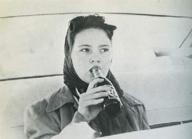 25 июня 1959 года Чарльз Старквезер был казнен на электрическом стуле, а Кэрил Фьюгейт была приговорена к пожизненному сроку, но вышла досрочно в 1976 году. Она сменила фамилию и вышла замуж. Сейчас Кэрил 74 года.