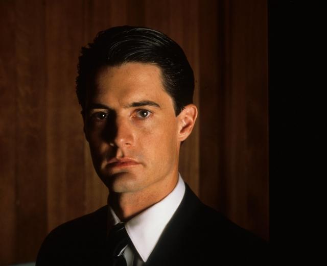 Роль сделала актера мировой звездой, но Кайл, отказываясь от других предложений, предпочел продолжить работу с Линчем, а также экспериментировал с режиссурой.