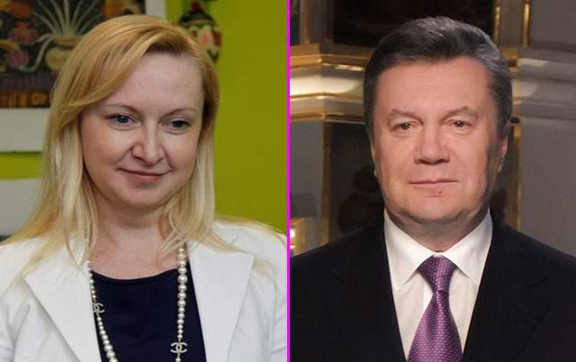Любовь Полежай, любовница Виктора Януковича. О том, что у Виктора Януковича была любовница, стало известно после событий на Майдане в конце 2013 года. Тогда Полежай побеждала на тендерах и продавала санаторные путевки.