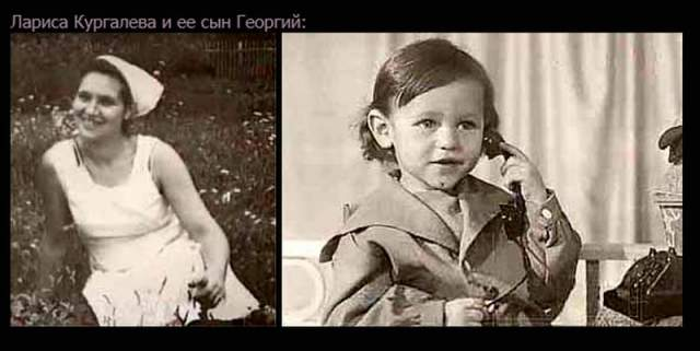 27 января 1964 года 15-летний Нейланд ворвался в квартиру 37-летней Ларисы Купреевой в Ленинграде. При помощи топора он зарубил женщину и ее трехлетнего сына Георгия. После этого убийца сфотографировал обнаженный труп женщины в непристойных позах, планируя снимки продать, похитил фотоаппарат и деньги, и поджег квартиру, заметая следы..