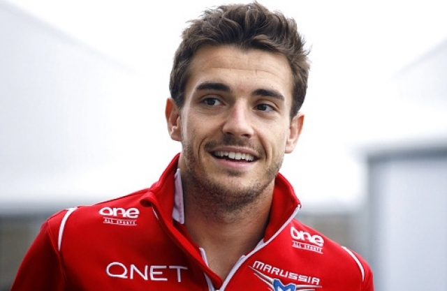Жюль Бьянки умер от последствий аварии, произошедшей 5 октября 2014 года на Гран-при Японии. Это первая смерть на Формуле-1 с 1994 года, когда погиб Айртон Сенна.
