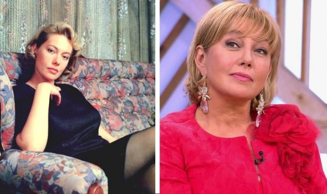 """Арина Шарапова работала в РИА """"Новости"""" с 1985 года."""