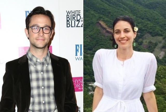Джозеф Гордон-Левитт и Таша МакКоли сумели стать супругами без малейшего внимания прессы, а все потому, что публично они даже не объявляли о том, что встречаются.