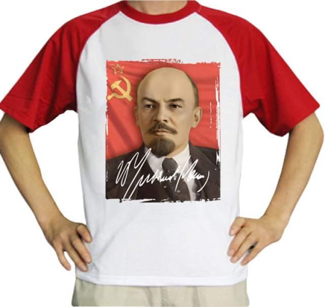 Новый мавзолей должен был стать оригинальным аттракционом в строящемся парке, и для него, по данным издания, уже придумали сувенирные футболки с изображением российского вождя.