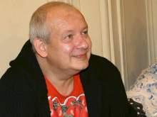 СК: Марьянову перед смертью вкололи медпрепараты, не выявив противопоказаний