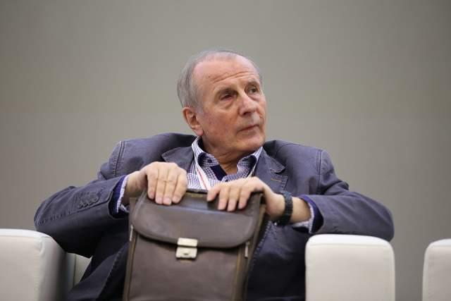 Причиной такой эмоциональности Веллера стало обсуждение выборов президента во Франции.