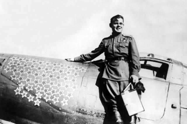 Речкалов до конца жизни думал, что с его боевого счета сняли три победы 1941 года, и они перешли на счет другого аса, Александра Покрышкина.