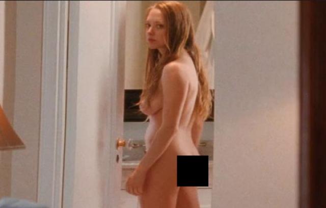 видео знаменитостей джулианна мур порно
