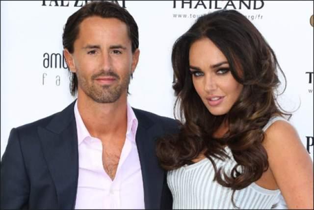В 2013 году Тамара вышла за брокера Джея Ратленда, у них родилась дочь. Сейчас 34-летняя фотомодель снимается в телешоу про собственную жизнь и комментирует трансляцию Red Bull Air Race World Series на Channel 4.