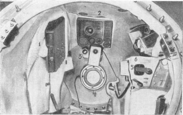 """""""Восток"""" был сконструирован таким образом, чтобы в подобной ситуации корабль смог, """"цепляясь"""" за верхний слой атмосферы, замедлить движение и спокойно приземлиться или приводниться где-то. Однако произошло бы это не через 1 час, а на 7-10-й день."""